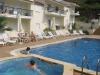 pefkohori-aparthotel-ioannis-paradise-14