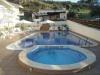 pefkohori-aparthotel-ioannis-paradise-15