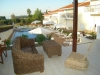 pefkohori-aparthotel-ioannis-paradise-16-s