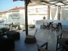 pefkohori-aparthotel-ioannis-paradise-17
