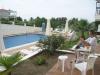 pefkohori-aparthotel-ioannis-paradise-2