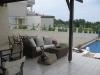 pefkohori-aparthotel-ioannis-paradise-21