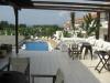 pefkohori-aparthotel-ioannis-paradise-22-s