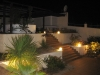 pefkohori-aparthotel-ioannis-paradise-24