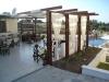 pefkohori-aparthotel-ioannis-paradise-25