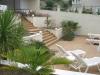 pefkohori-aparthotel-ioannis-paradise-26
