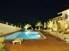 pefkohori-aparthotel-ioannis-paradise-28-s