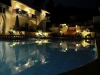 pefkohori-aparthotel-ioannis-paradise-29