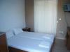 pefkohori-aparthotel-ioannis-paradise-3-s