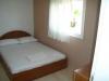 pefkohori-aparthotel-ioannis-paradise-30