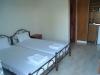pefkohori-aparthotel-ioannis-paradise-32