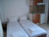 pefkohori-aparthotel-ioannis-paradise-33