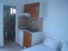 pefkohori-aparthotel-ioannis-paradise-34