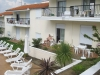 pefkohori-aparthotel-ioannis-paradise-35