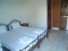 pefkohori-aparthotel-ioannis-paradise-5