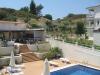 pefkohori-aparthotel-ioannis-paradise-6