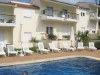 pefkohori-aparthotel-ioannis-paradise-7