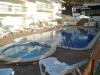 pefkohori-aparthotel-ioannis-paradise-8