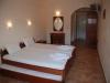 pefkohori-aloni-palace-1-apartmani-12