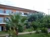 pefkohori-aloni-palace-1-apartmani-2