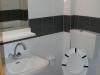 pefkohori-avra-apartmani-13