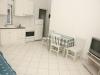 pefkohori-labrini-apartmani-5