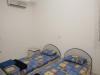 pefkohori-labrini-apartmani-8