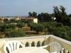 pefkohori-panorama-apartmani-13