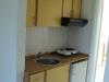 pefkohori-panorama-apartmani-14