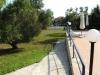 pefkohori-panorama-apartmani-15