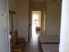 pefkohori-panorama-apartmani-9