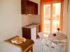 pefkohori-hotel-app-tassos-despina-1-s