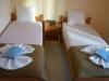 pefkohori-hotel-app-tassos-despina-13