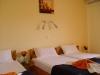 pefkohori-hotel-app-tassos-despina-3-s