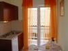 pefkohori-hotel-app-tassos-despina-4