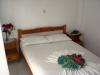 pefkohori-hotel-app-tassos-despina-6