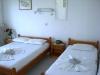 pefkohori-hotel-app-tassos-despina-7