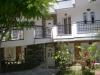 Pefkohori-Vila-Halkias-35