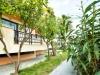Pefkohori-Lemon-Garden-Villa-13-S