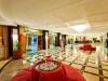 pgs-rose-residence-hotel-kemer-turska-10