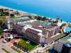 pgs-rose-residence-hotel-kemer-turska-11