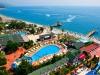 pgs-rose-residence-hotel-kemer-turska-12