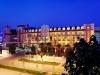 pgs-rose-residence-hotel-kemer-turska-13