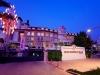 pgs-rose-residence-hotel-kemer-turska-14