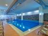 pgs-rose-residence-hotel-kemer-turska-17