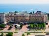 pgs-rose-residence-hotel-kemer-turska-18