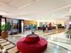 pgs-rose-residence-hotel-kemer-turska-19