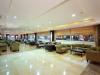 pgs-rose-residence-hotel-kemer-turska-20