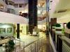 pgs-rose-residence-hotel-kemer-turska-21