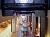 pgs-rose-residence-hotel-kemer-turska-22